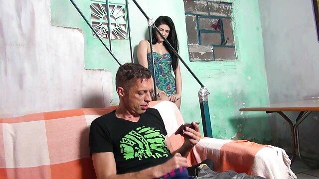 Sexy Brasilianische