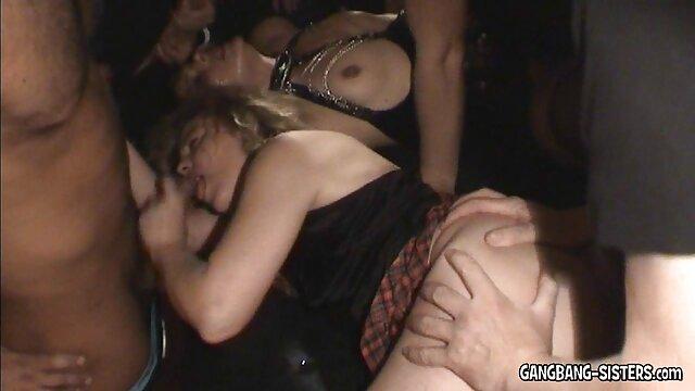 Latina Reitet Schwanz und Cums alte pornofilm