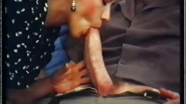 Vintage erotische