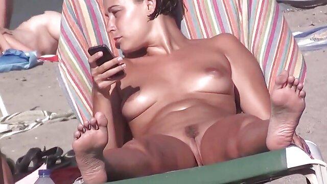 Meine Lieblings-Milfs von nebenan aus Großbritannien: Sophia, Leah oma free pornos und Ashleigh