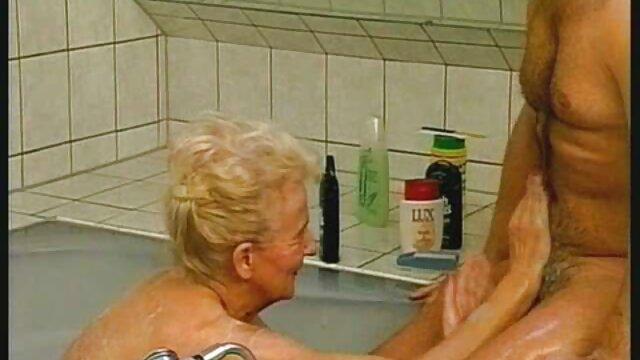 Setz dich auf meinen kostenlose pornos von alten frauen Schwanz