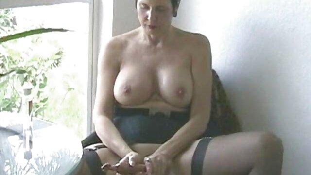 Sexy vibrator