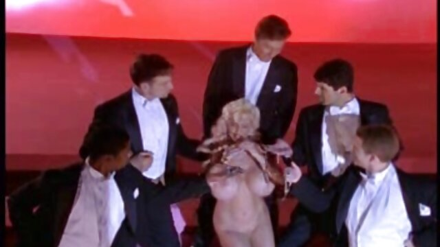 Schicksal Traum klebt fickfilme mit alten frauen ein Bonbon Schwanz in Ihre Muschi