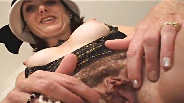 Dreier bareback ficken alte weiber pornos