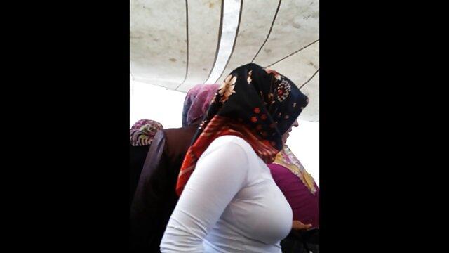 Twink pornos für ältere handjob