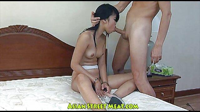 OldNannY Heiße Milf Fingert Ihre Muschi Wirklich pornofilme mit reifen frauen Gut