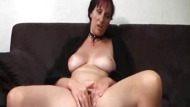ist ein süßer hussie pornos jung und alt