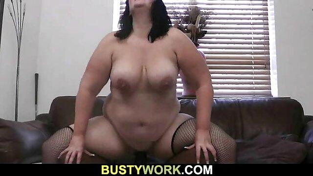 Sexy Titten