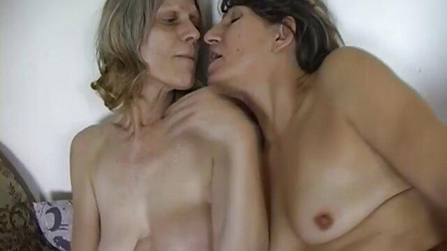 Jugendliche in sexfilme mit alten männern Aktion